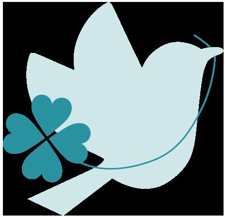 ケアプラン青い鳥 ホームヘルプ青い鳥